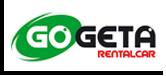 Gogeta Rental Car